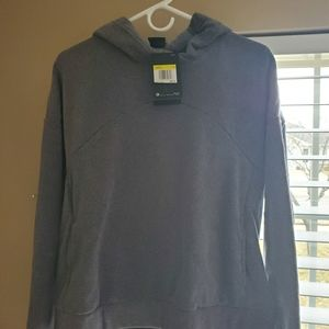 Nike Therma hoodie size small